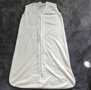 ♦️ B2G1FREE ♦️ Halo sleeper/wearable blanket